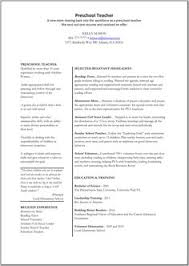 teacher assistant resume samples   klembak resume is what the    ideas about teacher resume template on