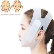Новая модная подтягивающая <b>маска для лица подтягивающая</b> ...