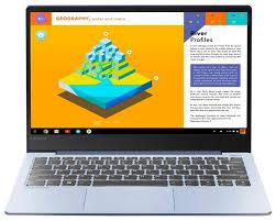 <b>Ноутбук Lenovo</b> Ideapad <b>S530</b> 13 — купить по выгодной цене на ...