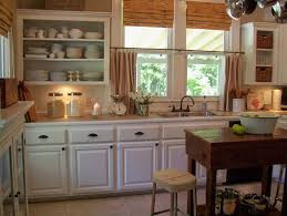 beautiful kitchen cabinet makeover