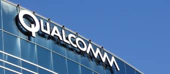 <b>Qualcomm</b> Looks to Boost Your <b>Wi Fi</b> With New 802.11ax <b>Chips</b> ...