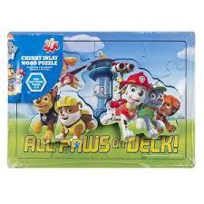 Детские игрушки бренда: Spin Master по выгодной цене с ...