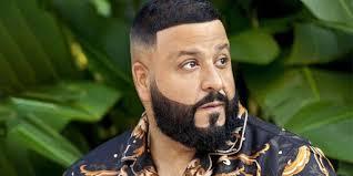 <b>DJ Khaled</b> - Music on Google Play