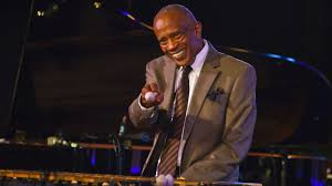 <b>Bobby Hutcherson</b>, Jazz Vibraphone Modernist, Has Died : NPR