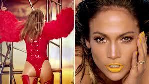 Jennifer Lopez zeigt im neuen Video ihre heiße Kehrseite - Jennifer_Lopez_zeigt_im_neuen_Video_ihre_heisse_Kehrseite-43_-_noch_so_knackig-Story-362349_630x356px_1_Dv8cUiOinvTIA
