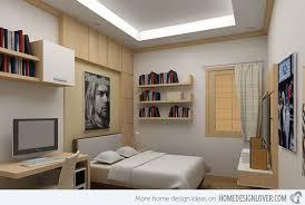 teenage boys bedroom designs accessoriesbreathtaking cool teenage bedrooms guys