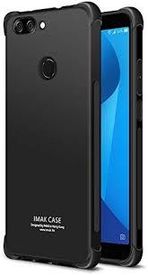 Amazon.co.jp: <b>Asus Zenfone</b> Max Plus M1 (ZB570TL/<b>Pegasus 4S</b> ...