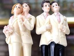 Le gouvernement adopte le texte de loi sur le mariage homosexuel,...mais pas sur que la loi soit votée, car  le droit d'adoption divise! dans Non classé