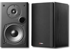 <b>Polk Audio</b> T15: звучание, что дорогого стоит | Hi-Fi Design.