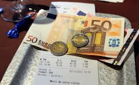 IMU, IVA. Governo alla ricerca dei quattrini per alleggerire carico fiscale
