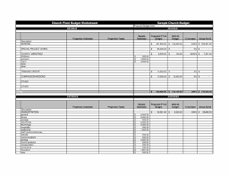 excel open office invoiceberry n gst n s youth ministry budget template
