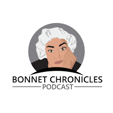 Bonnet Chronicles Podcast