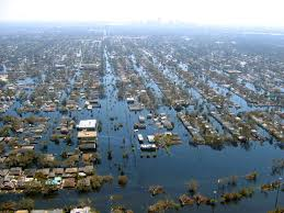 was hurricane katrina good for the education of students in new was hurricane katrina good for the education of students in new orleans