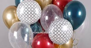 Купить <b>набор шаров</b> «<b>Christmas</b> Tree» с доставкой по ...