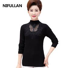 Aliexpress.com: Comprar NIFULLAN <b>Autumn Winter</b> New Fashion ...