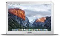 <b>Ноутбуки Apple</b>: купить ноутбук Эпл, в Москве, цены интернет ...