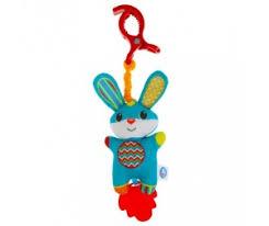 <b>Подвесные игрушки Умка</b>: каталог, цены, продажа с доставкой по ...