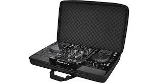 <b>DJC</b>-<b>RX2 BAG</b> Диджейская <b>сумка</b> для XDJ-RX2 (<b>сумка</b>) - <b>Pioneer</b> DJ