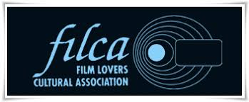 Image result for FIlCA 2015