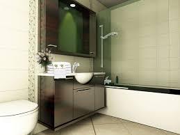design pretty bathrooms ideas bathroom