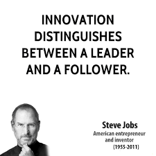Steve-Jobs-quotes-images-for-whatsapp-dp3.jpg via Relatably.com