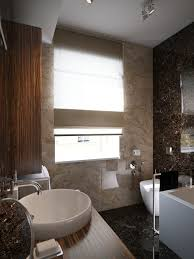 bathroom decor contemporary design home