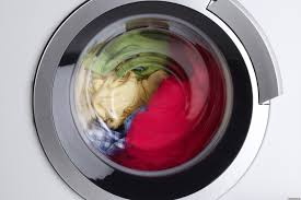 <b>Подставки</b> под <b>стиральную машину</b>: антивибрационные ...