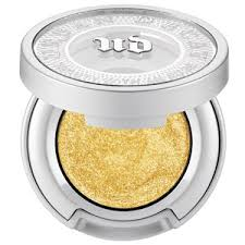 Moondust Eyeshadow - <b>Urban Decay</b> | Sephora