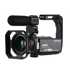 Online Shop AE8 <b>Digital</b> Camcorder <b>4K</b> Sport <b>Digital</b> Video Camera ...