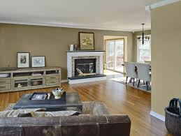 Paint Colours Living Room Home Decorating Ideas Home Decorating Ideas Thearmchairs