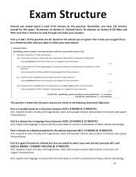 animal farm essay test questions   mfacourses   web fc  comanimal farm essay test questions
