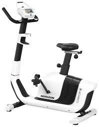 Купить <b>Велоэргометр Horizon Comfort 3</b> по выгодной цене на ...