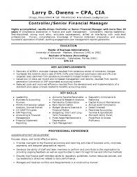 cover letter controller resume samples finance controller resume cover letter controller resume ideas cv sample document controller xcontroller resume samples large size