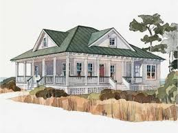 ePlans Cottage House Plan Square Feet and Bedrooms from    Southern Living Cottage House Plans Southern Cottage Designs