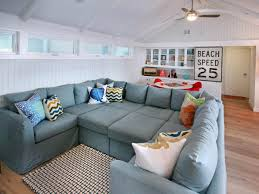 Oversized Living Room Furniture Cutest Oversized Furniture Living Room In Interior Design For
