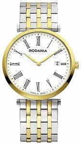 Наручные <b>часы RODANIA</b> 25056.82 — купить по выгодной цене ...