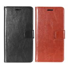 Bakeey Flip PU Leather With Stand Protective Case <b>for LeTV Leeco</b> ...