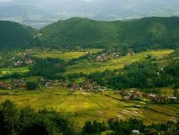 Image result for image of bhaktapur district with world heritage