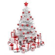 """Résultat de recherche d'images pour """"Noël"""""""