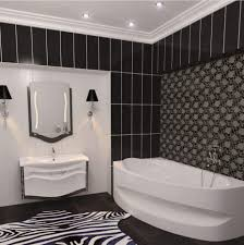 <b>Акриловая ванна Marka One</b> Julianna 170x100 06104 L левая в ...