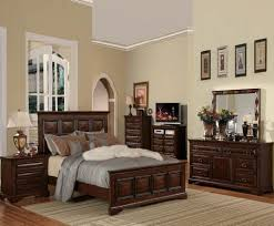 furniture bedroom amazing are you buying an antique bedroom vanity homedee bedroom bedroom furniture mirrored bedroom furniture homedee