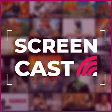 Kinda Funny Screencast