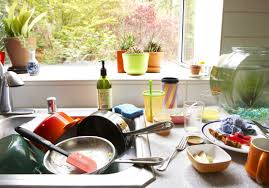 Image result for housework no copyright