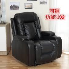 continental pibu arts sofa single sofa chair multifunction sofa small apartment sofa office furniture lying cheap cheap office sofa