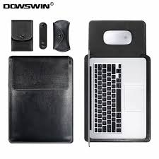 <b>DOWSWIN</b> Official Store - Small Orders Online Store, Hot Selling ...