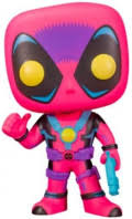 «Дэдпул (<b>Deadpool</b>)» - купить товары из серии «Дэдпул ...