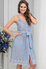 Платья и сарафаны для девочек Mia — купить на Яндекс.Маркете