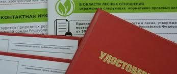 Все под контролем: в Ростовской области появились ... - ДОН24