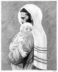 Image result for Saint Joseph, husband of the Blessed Virgin Mary