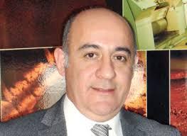 """Ali Serdar TÜLEK Barry Callebaut Ülke Müdürü """"Barry Callebaut, Dünyanın Önde Gelen Yüksek Kaliteli Kakaolu ve Çikolatalı Ürün Tedarikçisidir"""" - 1420hk"""